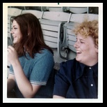 1971_07_00_baseball_janet_and_lois_lee_01.jpg