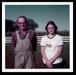 1974_07_27_dads_farm_dad_and_sherri_02.jpg