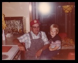 1981_07_john_knuth_with_grandson_nathan_moore.jpg