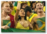 Why Brazil won the 2002 World Cup