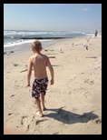 2014_09_18_sherri_beach_nyc_017.jpg