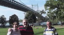 Astoria Park Video