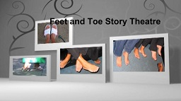Feet and Toes Theatre